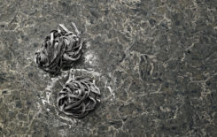 GRANITE_PASTA_AND_FLOUR_DARKENED